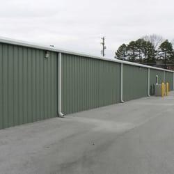 Awesome Photo Of 1st Choice Storage   Jasper, TN, United States