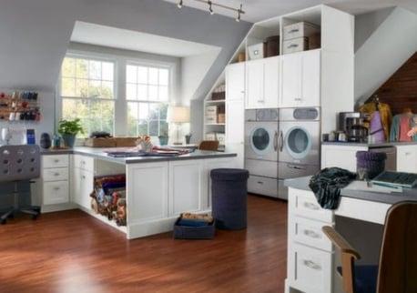 Diamond Kitchen And Bath Yelp