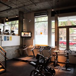 Rival fitness photos reviews gyms e pine st