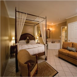 All Worlds Resorts Photos Reviews Hotels Warm - Palm springs escort reviews