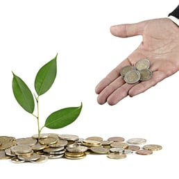 Quick cash loans online pretoria south africa image 2