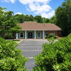 Ashley River Ob Gyn Pc Closed Obstetricians Gynecologists
