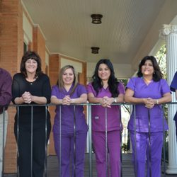 Dallas Women S Healthcare Specialists 10 Reviews Obstetricians