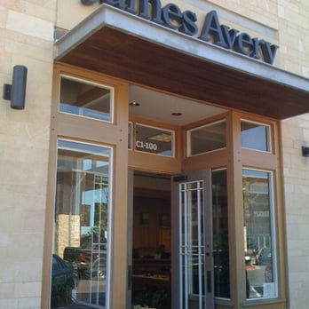 james avery craftsman jewelry 12801 hill country blvd