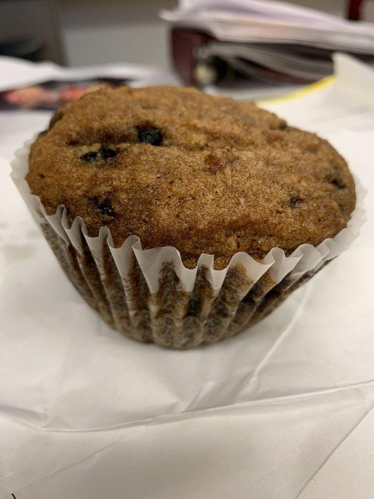 No Gluten Kneaded: 1089 Smithtown Ave, Bohemia, NY