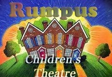Rumpus Children's Theatre