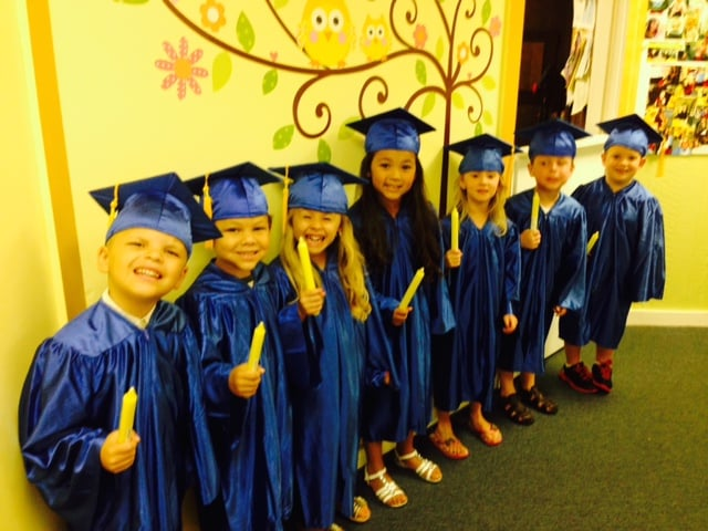 Bright Beginners Montessori: 1150 N Bardstown Rd, Mt. Washington, KY