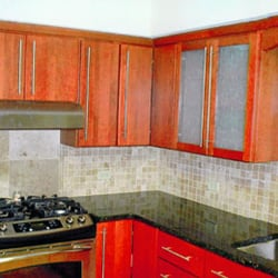 Photo Of Cabinetpak Refacing   Indianapolis, IN, United States