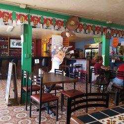 Photo Of Jasmine S Mexican Restaurant Austin Tx United States