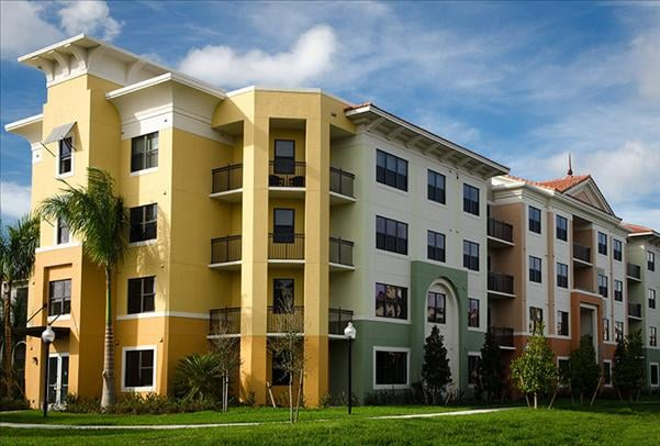 Photos for nexus sawgrass apartments yelp - 1 bedroom apartments in sunrise fl ...