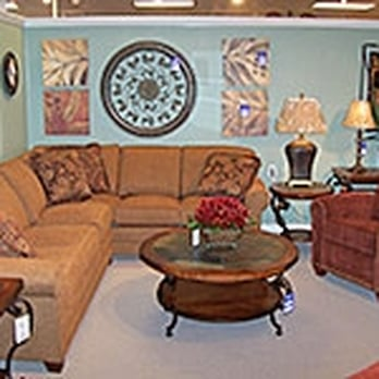Exceptional Photo Of Cooperu0027s Furniture   Cary, NC, United States. From The Cooperu0027s Web