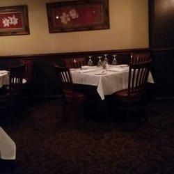 Italian Restaurant In Glen Cove Ny
