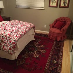 Photo Of Fluff Residential Staging And Design