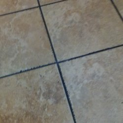 AAA Tile Grout Steam Cleaning Photos Tiling E Pueblo - Does steam clean grout