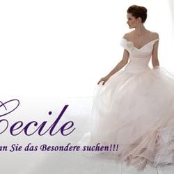 Cecile Braut Und Festmoden 14 Fotos 14 Beitrage Brautmode