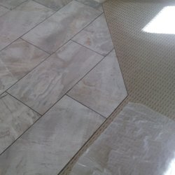 photo of leos general flooring contract tucson az united states