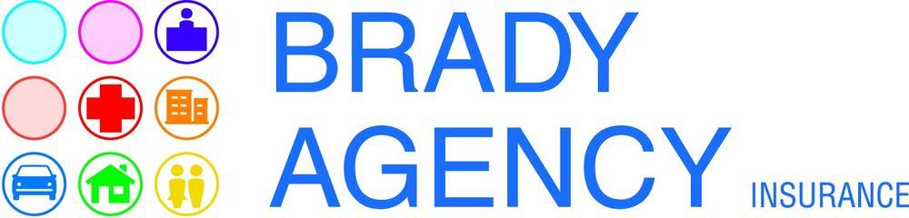 Brady Agency: 50 Delaware Ave, Delmar, NY