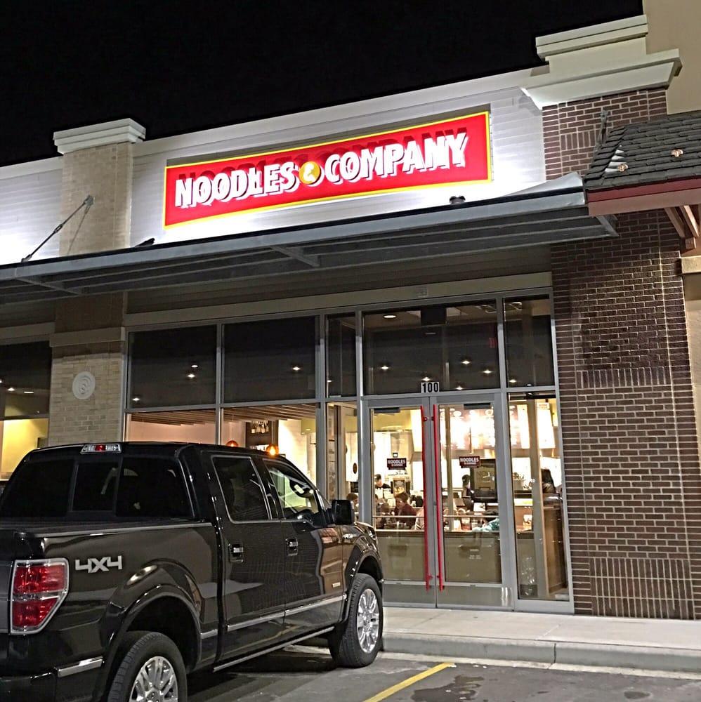 Middleton (WI) United States  city images : ... Middleton, WI, United States Restaurant Reviews Phone Number