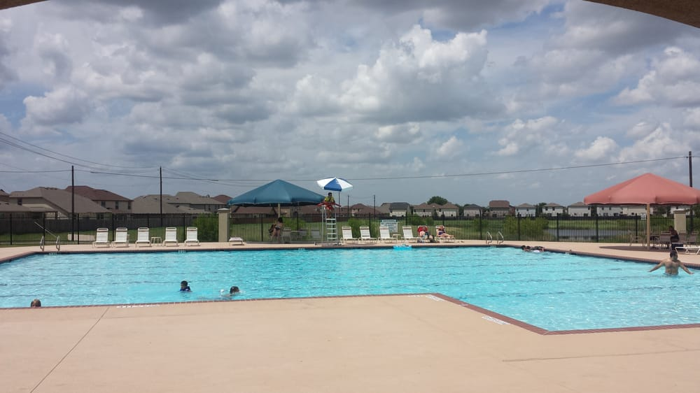Mckinney falls neighborhood pool swimming pools 8705 - Public swimming pools in mckinney tx ...