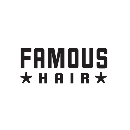 Famous Hair: 2850 Maysville Pike Ste A5, Zanesville, OH