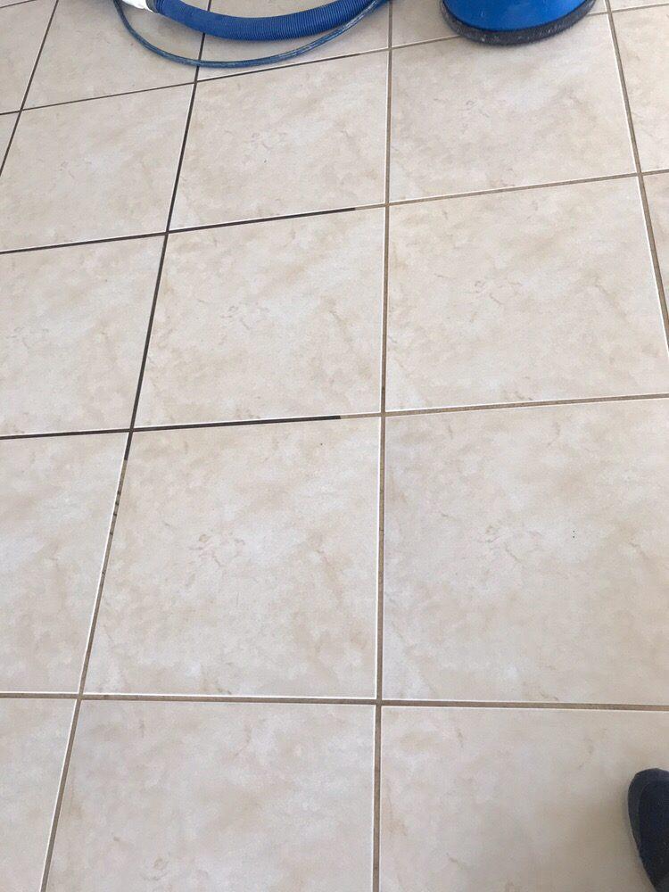 Divine Care Carpet Cleaning: 2172 Platinum Rd, Apopka, FL