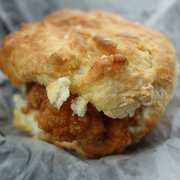 Sunrise Biscuit Kitchen - 235 Photos & 519 Reviews - Breakfast ...