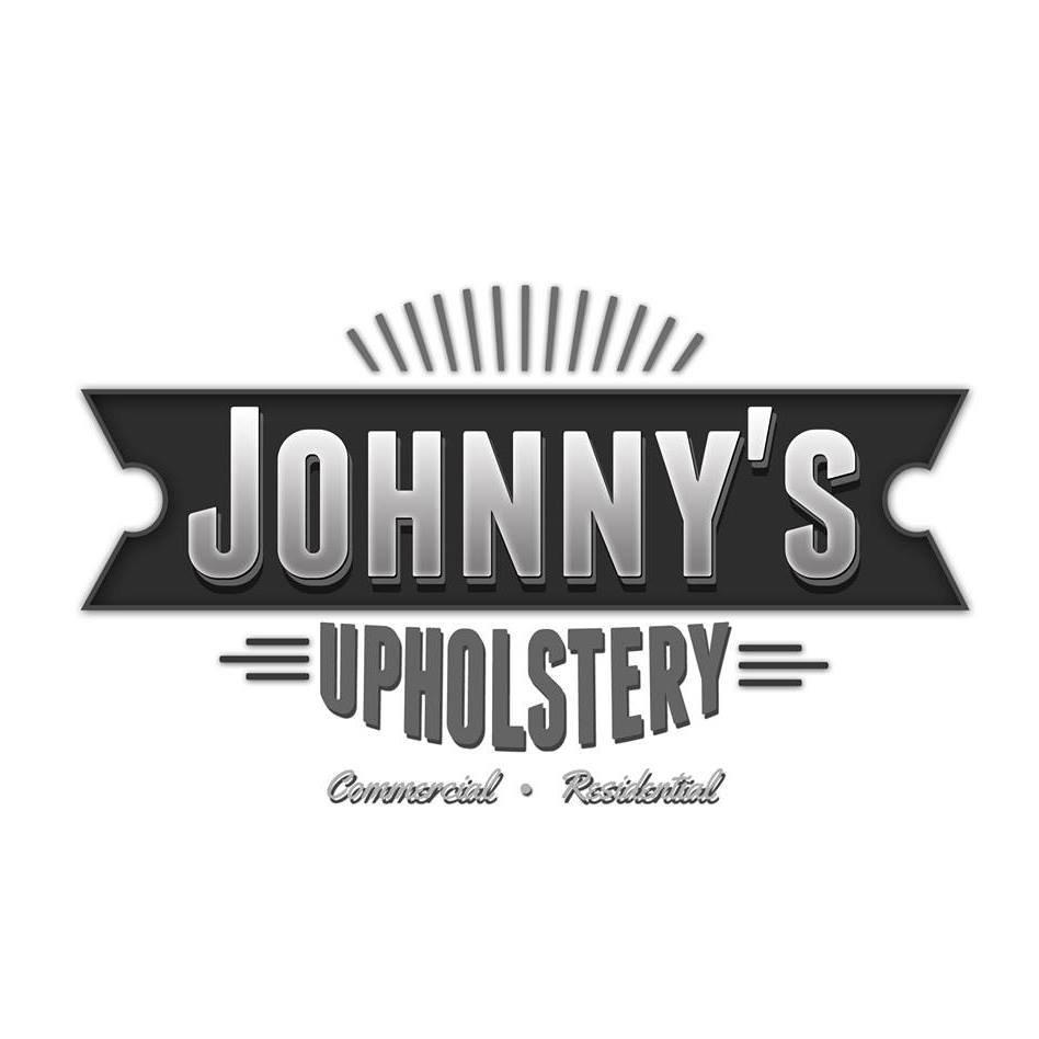 Johnny's Upholstery
