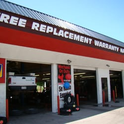 Big O Tires 11 Reviews Tires 51079 Hwy 6 Glenwood Springs Co