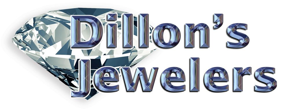 Dillon's Jewelers: 1007 S Wayne Rd, Westland, MI