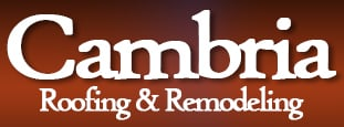 Cambria Roofing & Remodeling: 439 Chestnut St, Conemaugh, PA