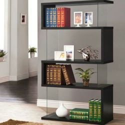 Photo Of Value Furniture Warehouse   Brooklyn, NY, United States. Bookcase,  Fully