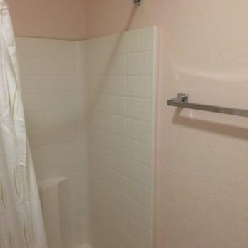 Bathroom Fixtures Hayward Ca super 8 hayward downtown - 22 photos & 17 reviews - hotels - 21800