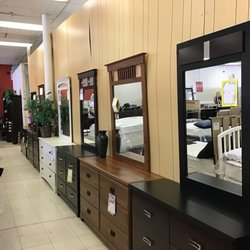 A Bright Furniture Company - Furniture Stores - 2318 West Genesee St ...