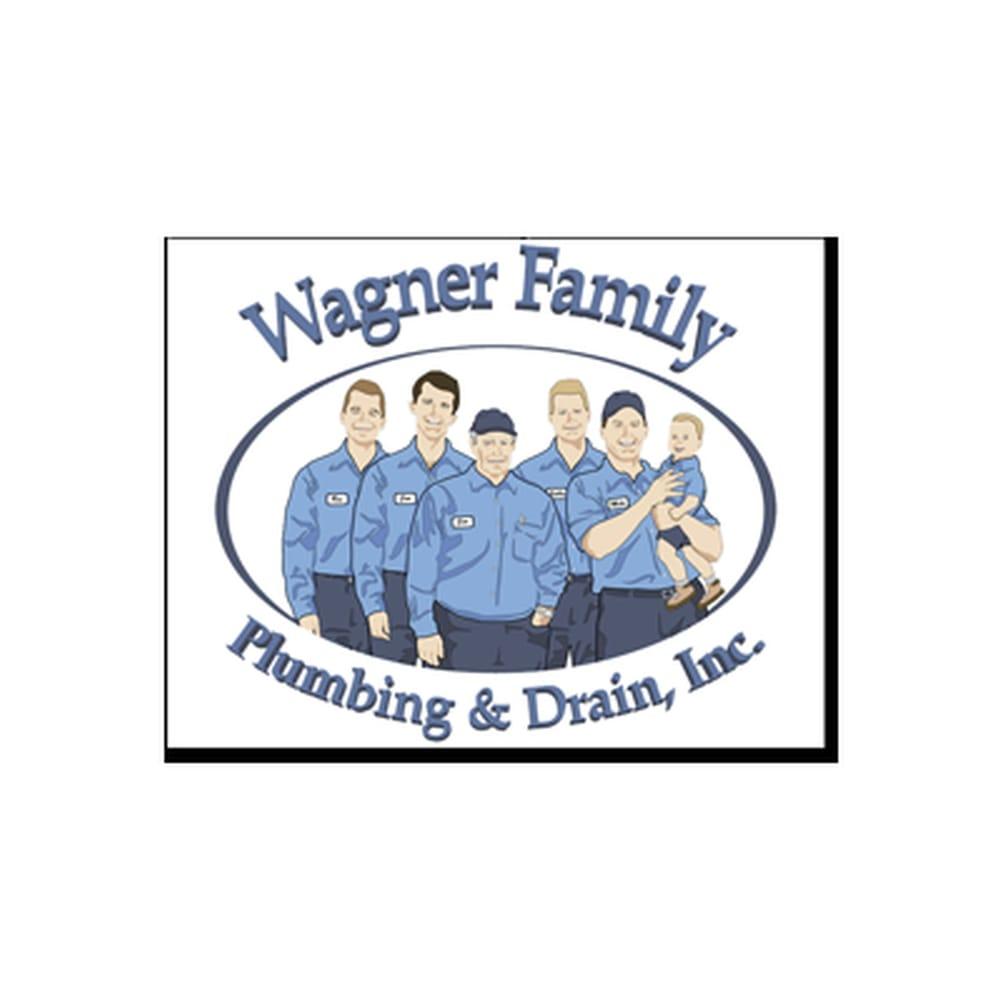 Wagner Family Plumbing & Drain: 9313 Eric Cir, Kingston, IL