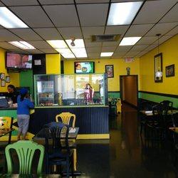 Photo Of Ocho Riou0027s Caribbean Cuisine   Shelby, NC, United States. I Had