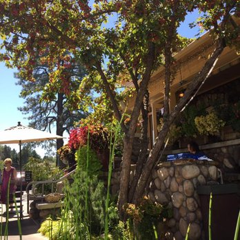 Stone House Cafe, Reno - Menu, Prices & Restaurant Reviews ...