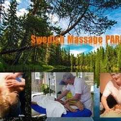 site massage erotique Issy-les-Moulineaux