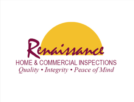 Renaissance Home & Commercial Inspections