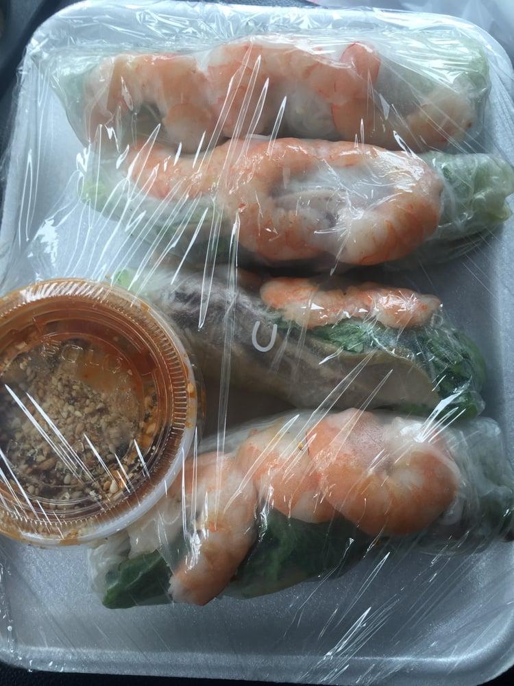 Victoria's Fresh Seafood & Asian Market: 105 Touchet Rd, Lafayette, LA