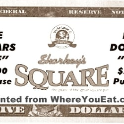 Pizza house coupons staten island