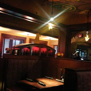 Photo Of Houlihan S Ramsey Nj United States Dinning Is Great Here With