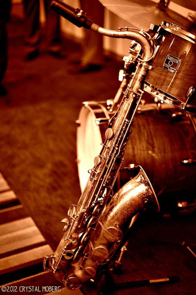 The Turnaround Jazz Trio & Quartet: San Francisco, CA