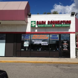 No fax payday loans in texas photo 5