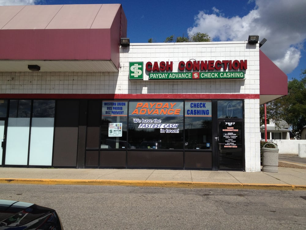 Payday loans in oxford al photo 8