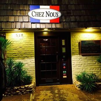 Best French Restaurant In Austin Texas Yelp