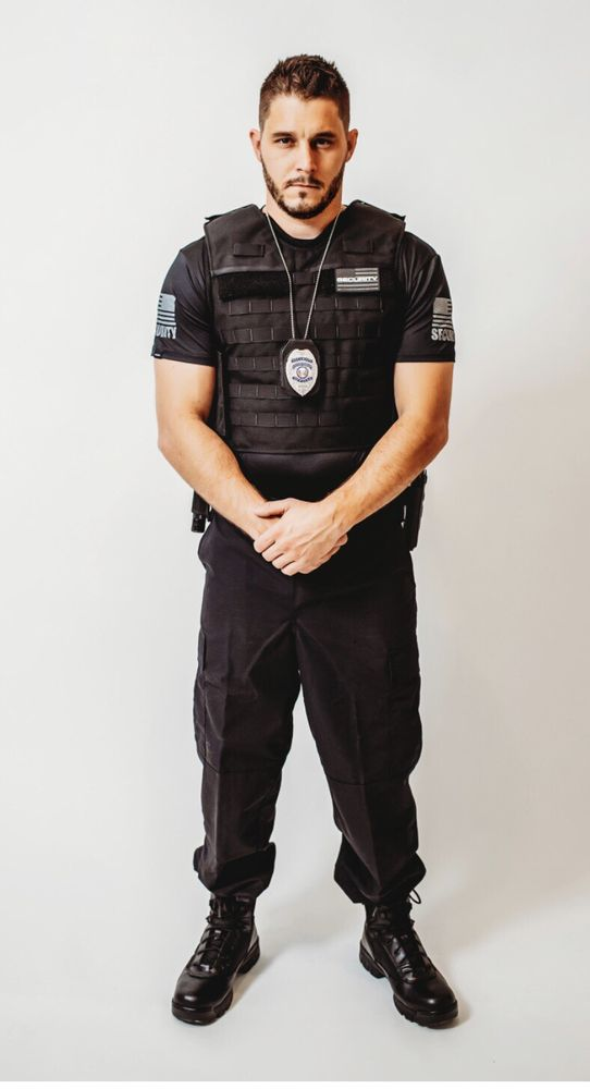 Atlanta Protection and Security Services