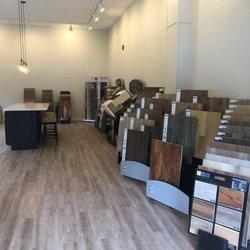 Photo Of Northwest Integrity Floors   Poulsbo, WA, United States
