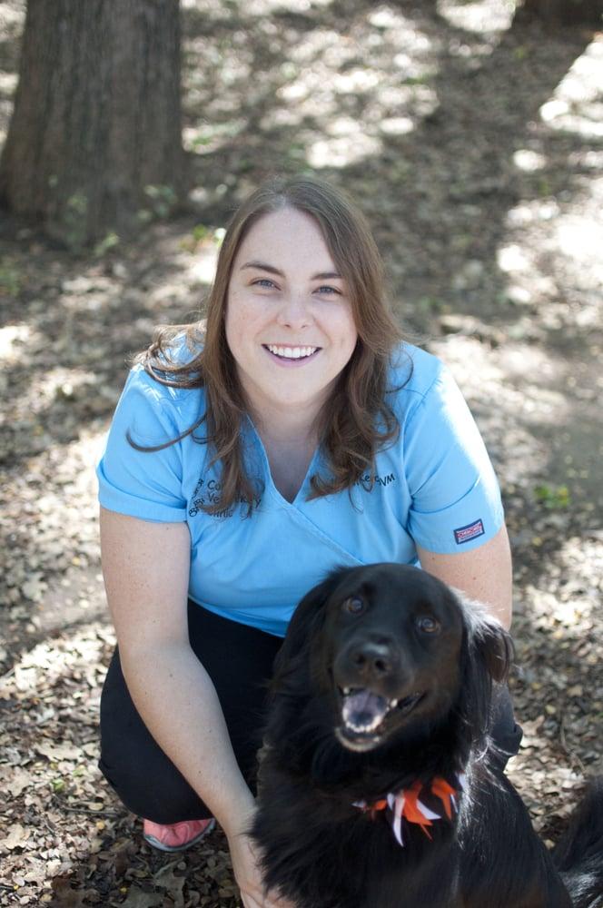 Corinth Veterinary Clinic: 4451 Fm 2181, Corinth, TX