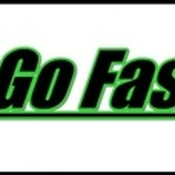 Go Fast Kart Parts Auto Parts Supplies 835 Wolfe Ave