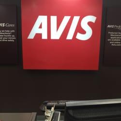 Avis Car Rental 23 Reviews Car Rental 28570 Margarite Pkwy